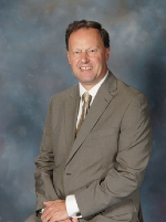 Clive Zimmerman