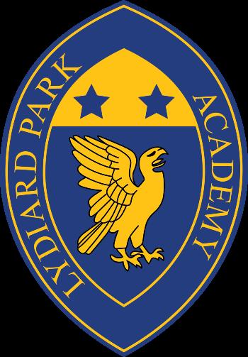 Lydiard Park Academy logo